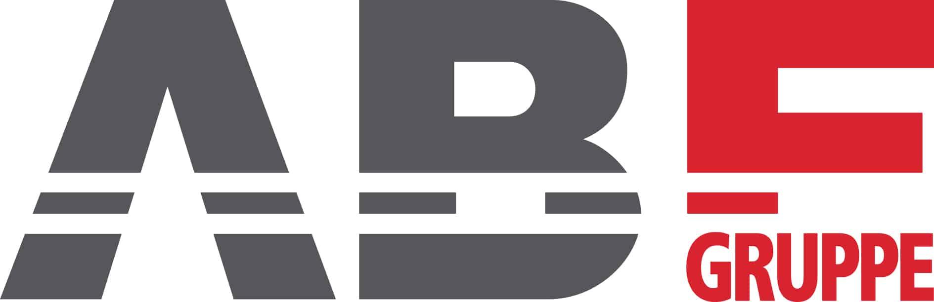 ABE-Gruppe