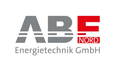 Straßen- und Tiefbauer/Tiefbauhelfer (w/m/d)