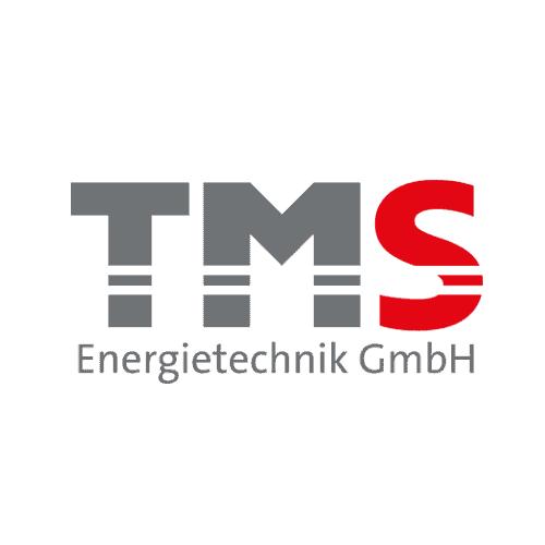 Elektrotechniker/Elektroinstallateur (m/w/d)
