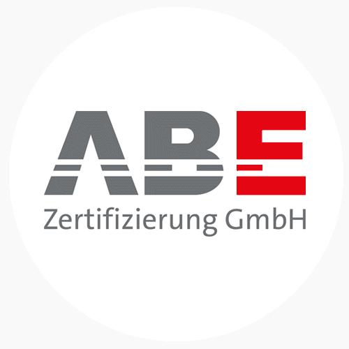 Techniker / Ingenieur (w/m/d) für die Inspektion von regenerativen Erzeugungsanlagen